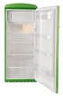 Gorenje RB60298 OGR photo 3