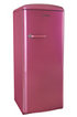 Gorenje RB60298 OP photo 1