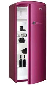 Refrigerateur armoire RB 60299 OP Gorenje