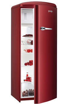 Refrigerateur armoire RB 60299 OR Gorenje