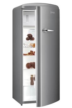 Refrigerateur armoire RB 60299 OX Gorenje