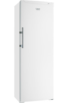 Refrigerateur armoire SDS 1721 VJ Hotpoint (obs)