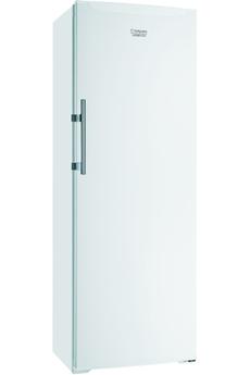Refrigerateur armoire SDSI 1721VJ Hotpoint