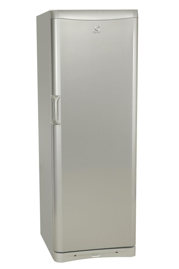 refrigerateur armoire indesit san 400 s 2729040 darty. Black Bedroom Furniture Sets. Home Design Ideas