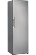 Refrigerateur armoire Indesit SI61S