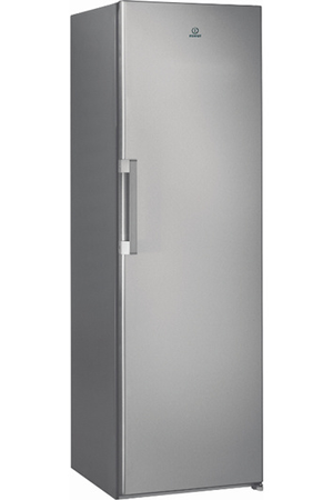 refrigerateur armoire indesit si61s darty. Black Bedroom Furniture Sets. Home Design Ideas