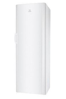 Refrigerateurs INDESIT SIAA10 BLANC APLUS