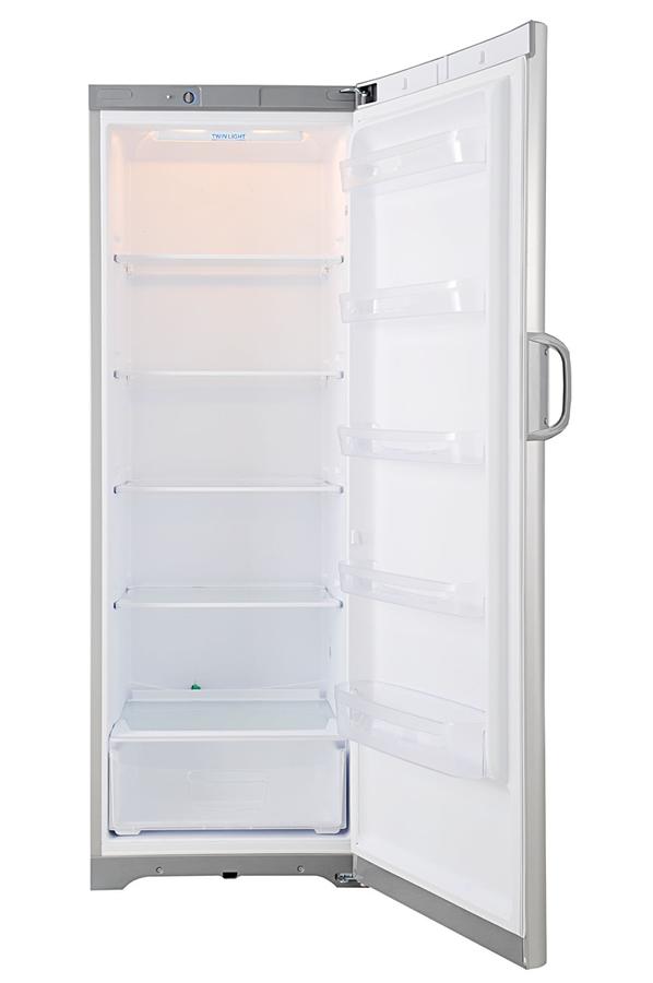 frigo congelateur indesit biaa 12 pf