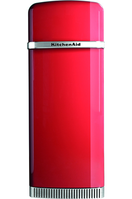 Refrigerateur armoire Kitchenaid KCFME60150L