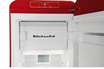 Kitchenaid KCFME60150R photo 3