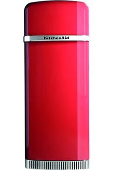 Réfrigérateur 1 porte Kitchenaid KCFME60150R