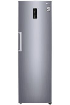 Réfrigérateur 1 porte Lg GL5241PZJZ1