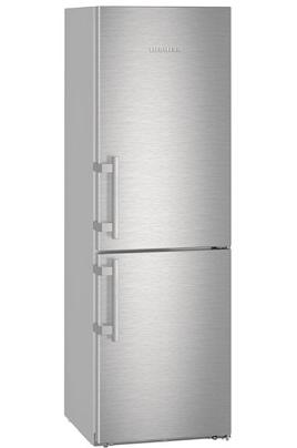 Refrigerateur congelateur en bas Liebherr CNEF 4315-20