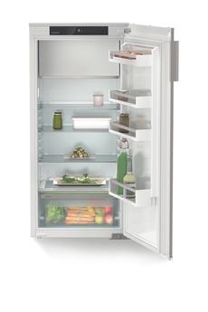 Réfrigérateur 1 porte Liebherr DRE4101-20 122cm