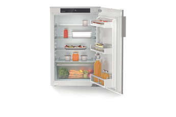 Réfrigérateur 1 porte Liebherr DRF3900-20 88CM