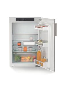 Réfrigérateur 1 porte Liebherr DRF3901-20 88cm