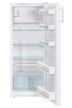 Réfrigérateur 1 porte Liebherr GKP320