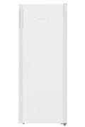 Refrigerateur armoire Liebherr GKP 310