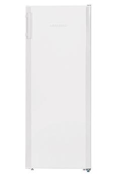 Réfrigérateur 1 porte Liebherr GKP 310