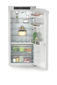 Réfrigérateur 1 porte Liebherr IRBD4120-20