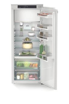 Réfrigérateur 1 porte Liebherr IRBD4521-20