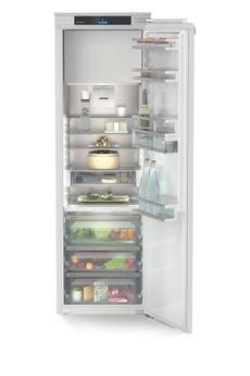Réfrigérateur 1 porte Liebherr IRBDI5151-20 - 178 cm