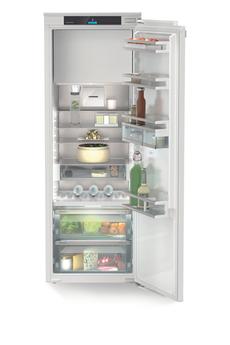 Réfrigérateur 1 porte Liebherr IRBE4851-20 158CM