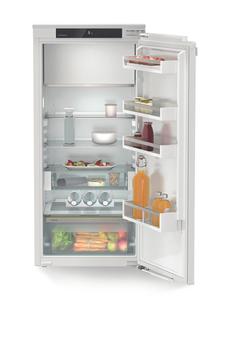 Réfrigérateur 1 porte Liebherr IRD4121-20 122cm