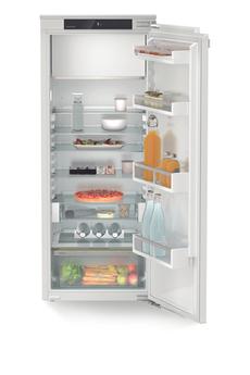 Réfrigérateur 1 porte Liebherr IRE4521-20
