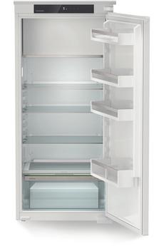 Réfrigérateur 1 porte Liebherr IRSE1224