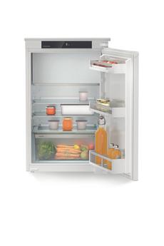 Réfrigérateur 1 porte Liebherr IRSF3901-20 88cm