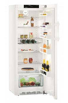Refrigerateur armoire K3710 COMFORT Liebherr