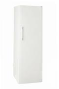 Liebherr K4220-23