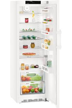 Refrigerateur armoire K4310-20 Liebherr