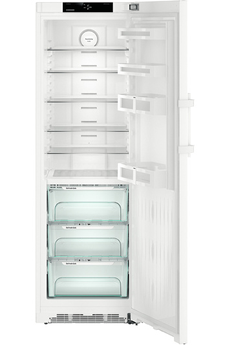 Refrigerateur armoire KB 4310 BLU Performance Liebherr