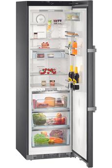 Réfrigérateur 1 porte Liebherr KBbs 4370-20