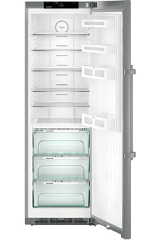 refrigerateur armoire liebherr darty. Black Bedroom Furniture Sets. Home Design Ideas