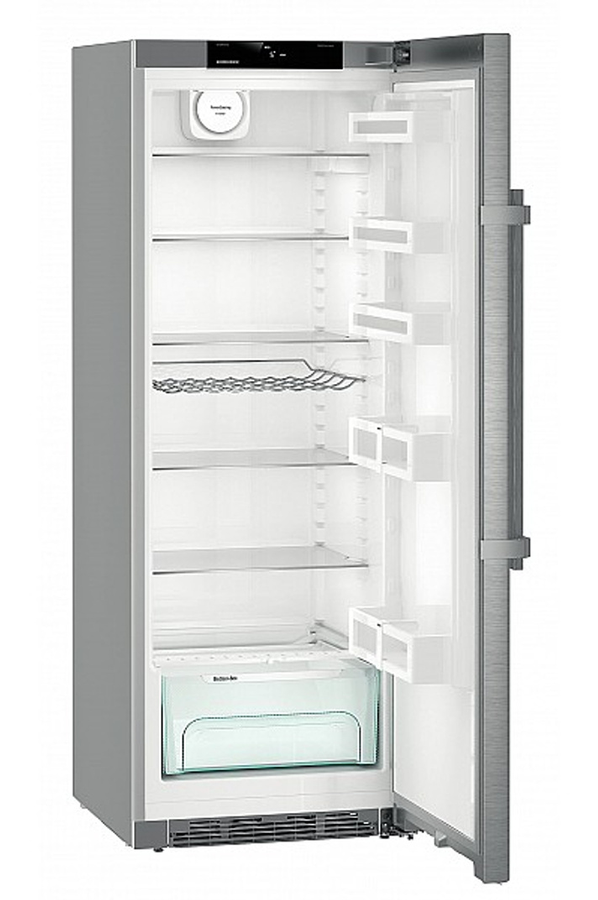 refrigerateur armoire liebherr kef3710 comfort 4240987. Black Bedroom Furniture Sets. Home Design Ideas