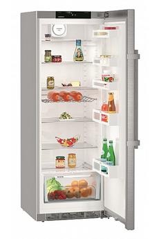 Refrigerateur armoire KEF3710 COMFORT Liebherr