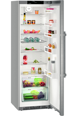 Refrigerateur armoire Liebherr KEF4310 BLU Performance