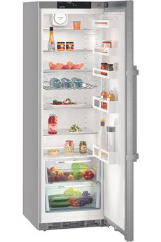 Réfrigérateur 1 porte Liebherr KEF4330-21