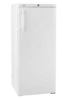 Refrigerateur armoire KP 3120 Liebherr