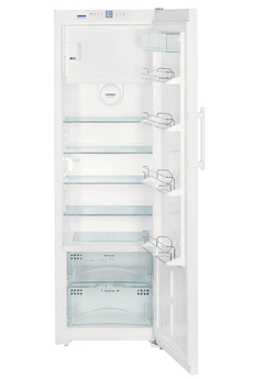 Refrigerateur armoire KBP3864 15J Liebherr