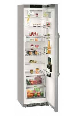 Refrigerateur armoire Liebherr KPEF 4350
