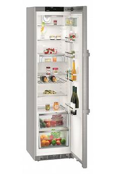 Refrigerateur armoire KPEF 4350 Liebherr