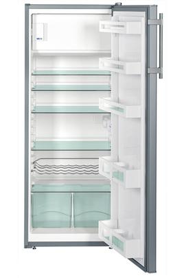 Refrigerateur armoire Liebherr KSL2814-20