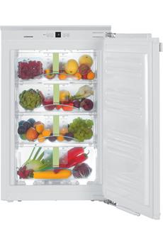 Réfrigérateur 1 porte Liebherr SIBP1650-20