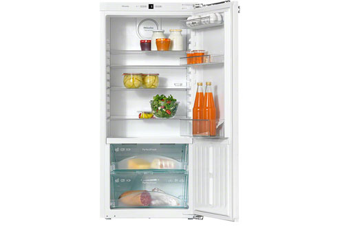 r frig rateur encastrable miele k34272id refrigerateur. Black Bedroom Furniture Sets. Home Design Ideas