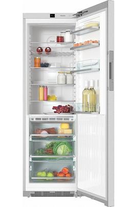 Refrigerateur armoire Miele K 28463 D ED/CS