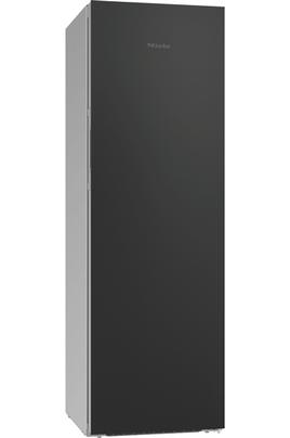 K 28463 D ED/CS